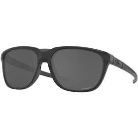 Oakley Anorak Sunglasses matte black/prizm black polarized